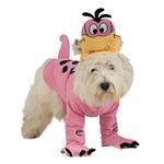 View Image 1 of Flintstones Dino Dog Halloween Costume