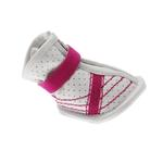 View Image 2 of FouFou Sidekicks Dog Shoes - Pink