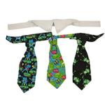 View Image 1 of Frog Dog Tie Gift Set