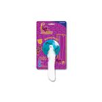 View Image 1 of Funkitty Doorway Dangli Cat Toy