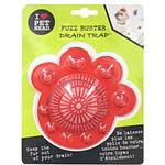 Fuzz Buster Dog Hair Drain Trap by Pet Head
