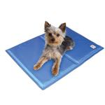 View Image 1 of Gel Pet Mat