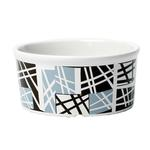 View Image 3 of Geometric Dog Bowl