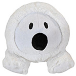 View Image 1 of Ghost Tough Ball for Halloween