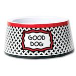 View Image 1 of Goldie's Good Dog Bowl