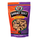 View Image 1 of Gourmet Select Organic Mini Bones