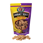 View Image 2 of Gourmet Select Organic Mini Bones
