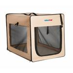 View Image 2 of Great Paw Chateau Dog Crate