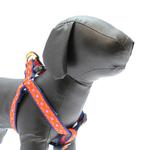 View Image 1 of Greenwich Dog Harness by Up Country