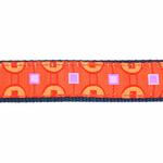 View Image 3 of Greenwich Dog Leash by Up Country