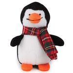 View Image 3 of Grriggles Silly Chilly Penguin Dog Toy