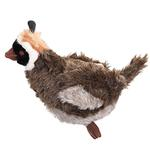 View Image 1 of Grriggles Squawk Flock - Quail
