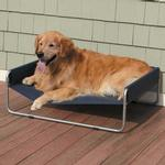 View Image 6 of Guardian Gear Insect Shield Pet Cot