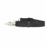 Guardian Gear Martingale Collar - Black