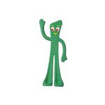 View Image 1 of Gumby Dog Toy