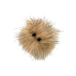 View Image 1 of Hair Ball Cat Toy