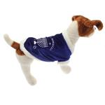 View Image 2 of Hanukkah Dog Cape