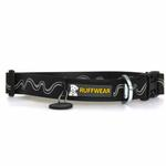 View Image 3 of Headwater Dog Collar by RuffWear -  Obsidian Black