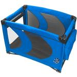 View Image 1 of Home N Go Pet Pen - Blue Sky