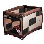 View Image 1 of Home N Go Pet Pen - Sahara
