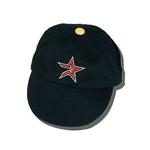 View Image 1 of Houston Astros Dog Hat