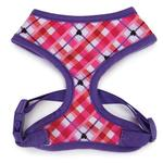 View Image 3 of Hugs & Kisses Dog Harness