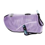 View Image 1 of Hurtta Cooling Dog Coat - Lilac