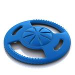 View Image 1 of Hydro Saucer Dog Toy