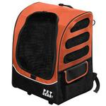 View Image 2 of I-Go2 Traveler Dog Carrier - Copper