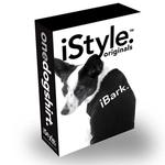 View Image 2 of iBark Dog Shirt by iStyle