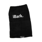View Image 1 of iBark Dog Shirt by iStyle