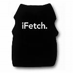 View Image 2 of iFetch Dog Shirt by iStyle
