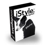 View Image 2 of iHump Dog Tank Top by iStyle