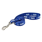 View Image 1 of Indianapolis Colts Dog Leash