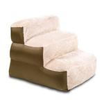 View Image 3 of Inflatable Pet Steps
