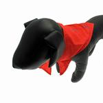 View Image 4 of Insect Shield Dog Bandana by Doggles
