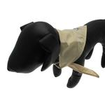 View Image 1 of Insect Shield Dog Bandana by Doggles