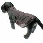View Image 1 of Insect Shield Dog T-Shirt by Doggles