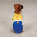Inspirational Dog Tank by Zack & Zoey - Wag