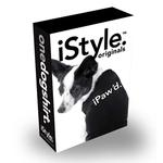 View Image 2 of iPaw'd Dog Shirt by iStyle