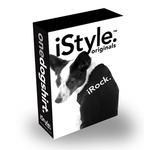 View Image 2 of iRock Dog Shirt from iStyle