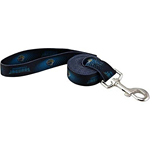 View Image 1 of Jacksonville Jaguars Dog Leash
