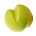 View Image 1 of Jive Dog Toy - Granny Smith