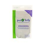 View Image 1 of Joint & Bone Formula Pet Kelp