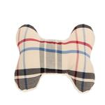 View Image 2 of Junior House Dog Bed by Puppia - Beige