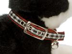 View Image 1 of Kate Cat Collar