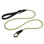 View Image 1 of Knot-A-Leash for Dogs by RuffWear - Lichen Green