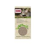 View Image 1 of Kong Naturals Double Cat Scratcher