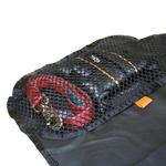 View Image 5 of Kurgo Dog Cargo Cape Cover-Liner with Universal Fit