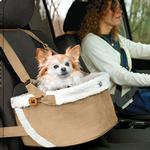 View Image 1 of Kurgo Stowe Dog Booster Seat